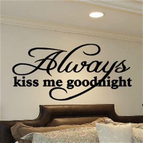wall decals for bedroom quotes master bedroom wall quotes quotesgram