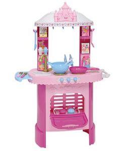 Disney Princess Kitchen Set by Deals 50 Play Doh 10 Leapfrog Fridge Magnets