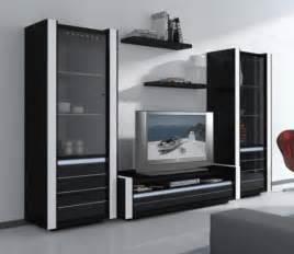 Living Room Furniture Storage Living Room Furniture Storage Marceladick Com
