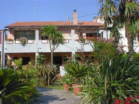 appartamenti marina di co elba residence dei fiori residence dei fiori pietra ligure it