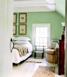 Green Bedroom Decorating Ideas decorating with green ideas for green rooms and home decor