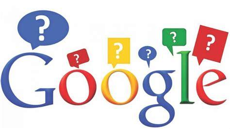 preguntas para google home google home deshabilita preguntas religiosas tras