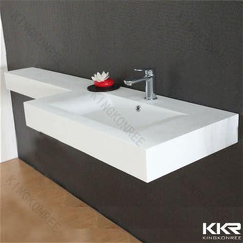 table top basin bathroom sink bathroom design sinks table top mounted wash basin buy