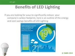 advantages of led light bulbs image gallery led lights advantages