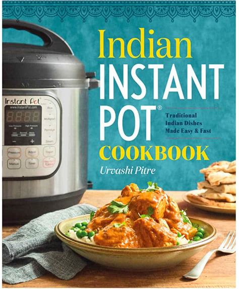 indian instant pot cookbook the ultimate electric pressure cooker cookbook for cooking indian food easy and fast books pressure cooker instant pot beef curry