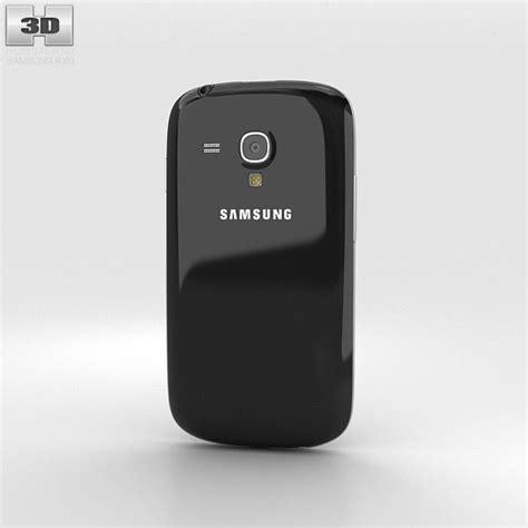 samsung i8200 galaxy s iii mini ve recovery mode samsung i8200 galaxy s iii mini ve black 3d model hum3d
