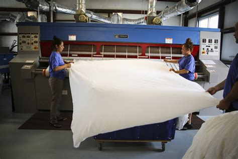 Panama City Beach Commercial Laundry Service Emerald Commercial Laundry