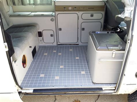 vanagon upholstery thesamba com vanagon view topic vanagon floor