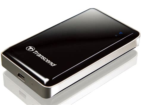 Transcend Storejet 35t Usb 2 0 3tb トランセンド storejet 25d2 500gb ts500gsj25d3 ts500gsj25d2