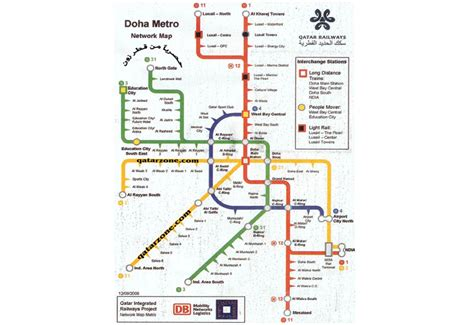 Home Interior Design Software exclusive qatar could award doha metro contracts this
