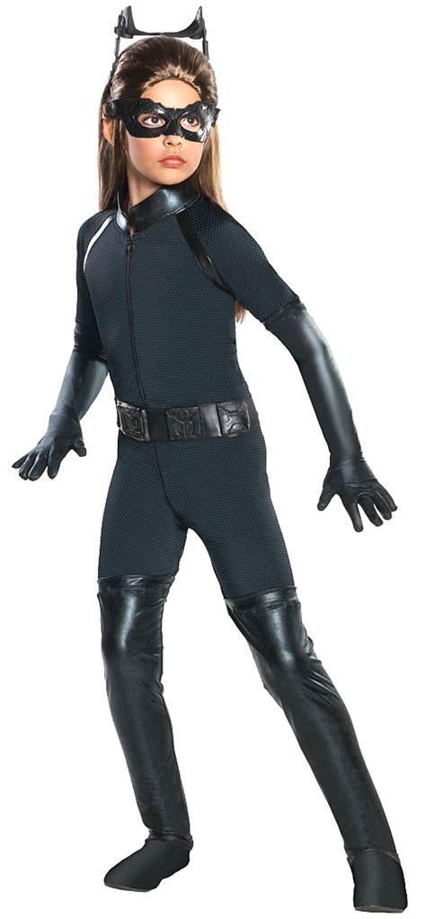 fancy dress batman childrens costume ebay