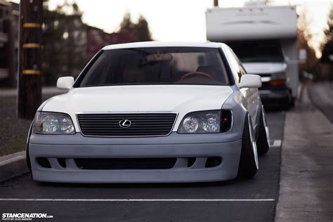 slammed ls400 slammed ls400 www imgkid com the image kid has it