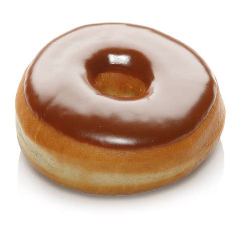 donut the original american donuts american bagel company bakery in germany