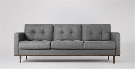 tivoli sofa tivoli sofa furnitures nailhead sofa beautiful tivoli with