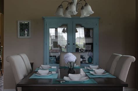 chalk paint jax fl hometalk dining room china cabinet makeover