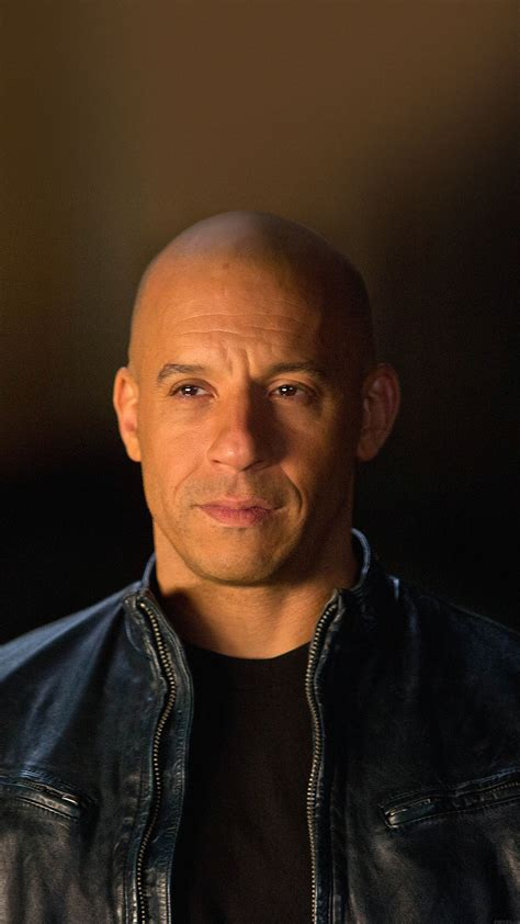 fast and furious actor hd wallpaper hb07 wallpaper vin diesel fast furious actor film papers co