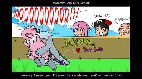 Pokemon Daycare Memes - dirty pokemon memes breeding images pokemon images