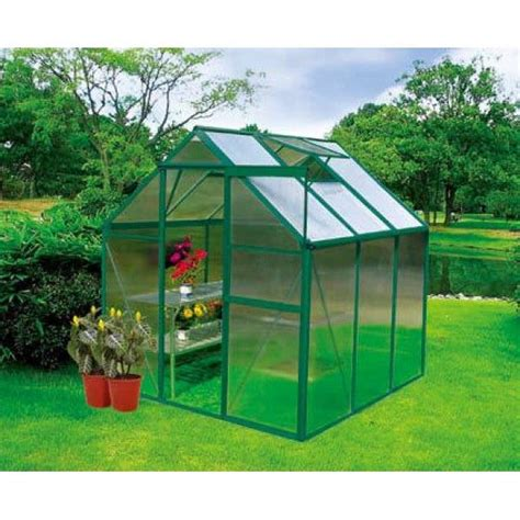 backyard greenhouses for sale 99 best images about greenhouses on pinterest