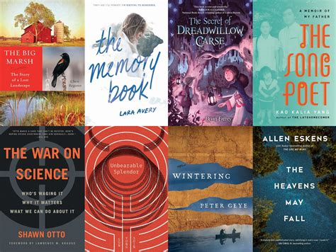 picture book awards 2017 minnesota book award winners announced minnesota