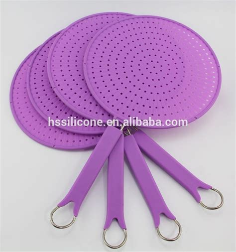 new arrival splatter shield kitchen wall protector buy