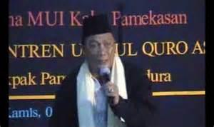 download mp3 ceramah muhammad yahya waloni ceramah lucu hj tan mei hwa ustadzah tionghoa di malang