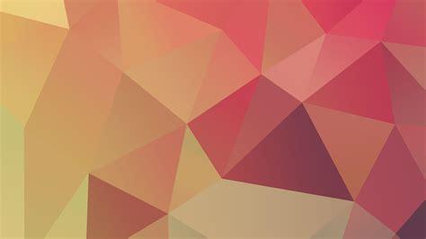 wallpaper 4k nexus nexus desktop wallpapers wallpaper cave