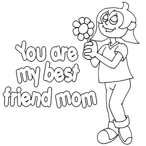 coloring pages that say i love you mom and dad that say i love you mom free coloring pages on art