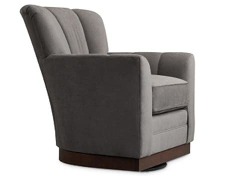 swivel chair great living room best swivel chairs for