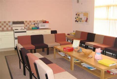 room stuff what if staff rooms ceased to exist teachertoolkit