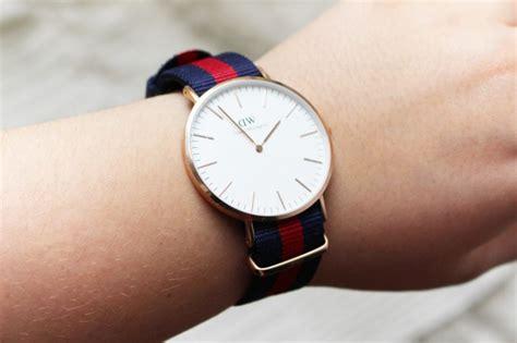 Gelang Tangan Blue Topaz Stainless Steel 5 kesalahan pemakaian jam tangan pada pria sepele tapi