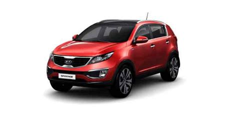 Kia Parramatta Sportage Sydney S No 1 New Vehicle Sales Finance