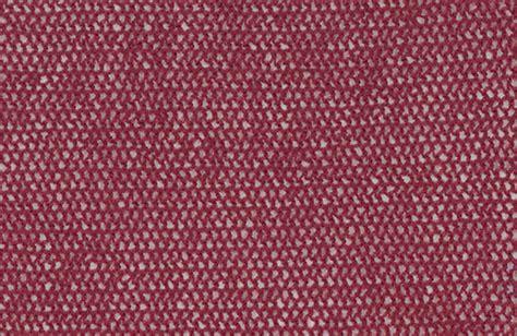 raschel warp knit how to identify knit fabrics threads