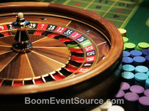 casino table rentals near me wheel near me restaurants 171 best australian