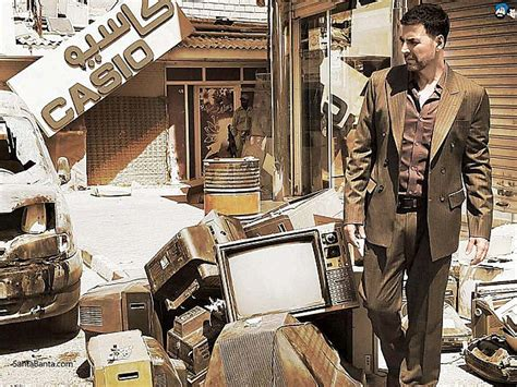 biography of movie airlift point blank my father s real life airlift story daily
