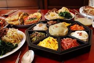 happy thanksgiving in korean chusok the korean thanksgiving center for global