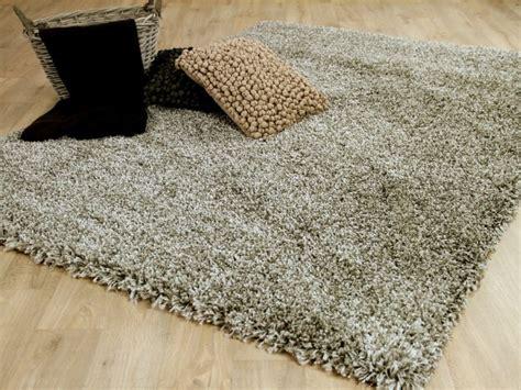 teppiche quadratisch bei teppichversand24 guenstige hochflor langflor teppiche