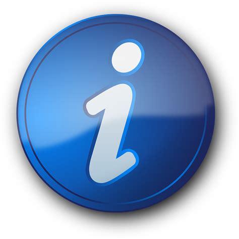 guardar imagenes en png o jpg kostenlose vektorgrafik info informationen hilfe icon