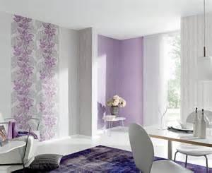 Superb Peinture De Salon Moderne #5: Papier-peint-design-7.jpg