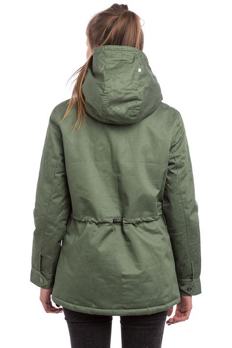 Jaket Element Original element cleo jacket surplus buy at skatedeluxe