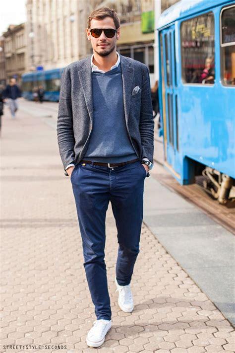 https www stylish stylish guys by street style seconds elegant look cool