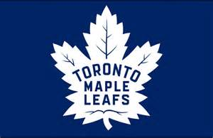 leafs logo 2017 a brief look at the logos of the nhl 30 photos thechive