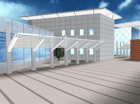 arquitectura y dise 241 o proyecto en el 22 de barcelona arquitectura escuela de arte y arquitectura revista de