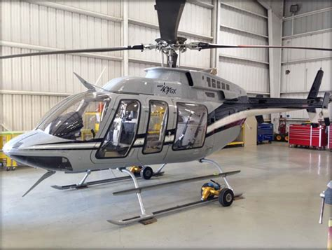 bells for sale luxopus bell 407gx helicopter for sale 2012