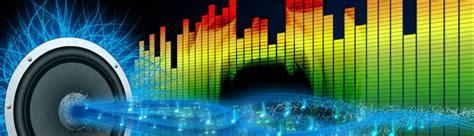 free musix imesh free download free music downloads