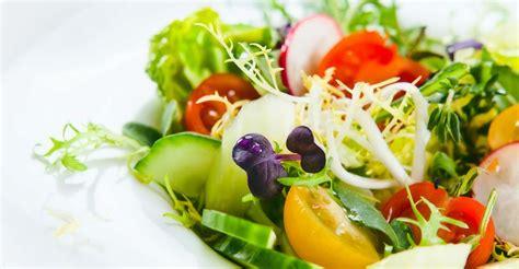 Best Salad Recipes for a Summer Braai ? Hartford House