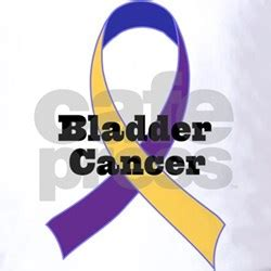 bladder cancer color purple and gold polos purple and gold polo shirts purple