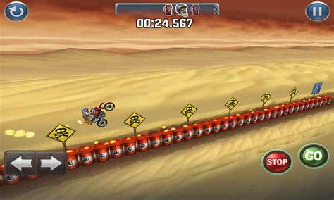 Motorrad Spiele Download Chip by Red Baron 2007 Klassiker Vollversion Zum Download