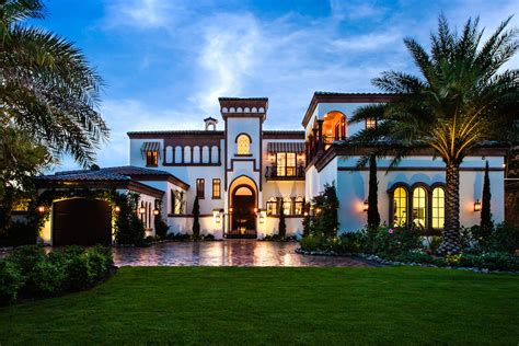luxury house hd wallpaper background image
