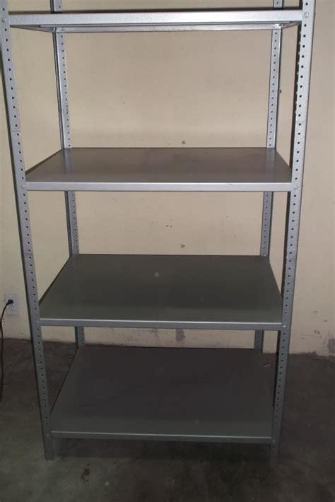 estante y anaquel anaquel estanteria met 225 lica rack estante papelero