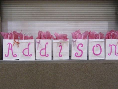 Baby Shower Door Gift Ideas 1000 Ideas About Door Prizes On Pinterest Rice Bags S Ministry And Prize Ideas